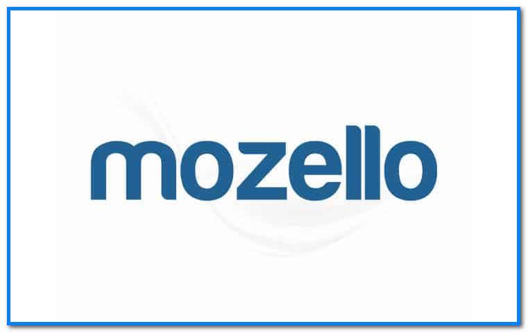 mozello website builder