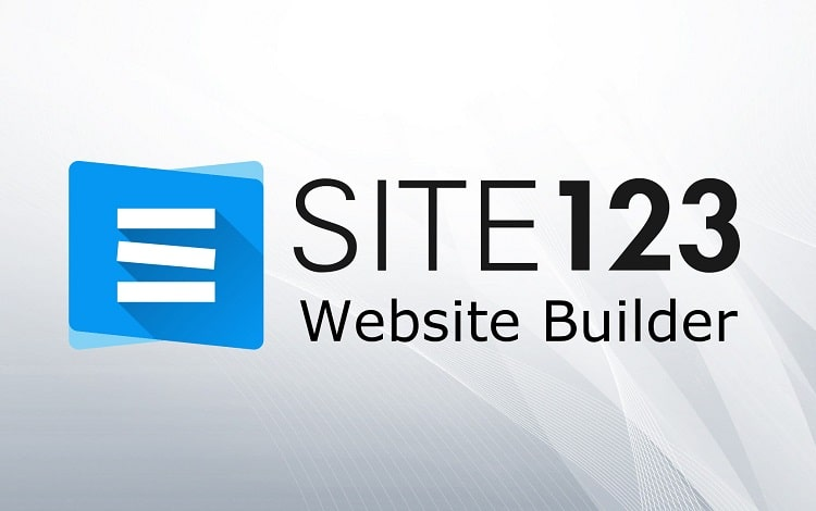 site 123 review